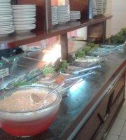 Restaurante Angra dos Reis