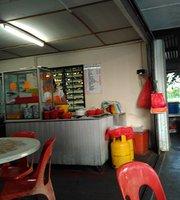 Restoran Hock Kee