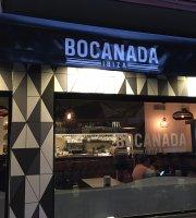 Bocanada Ibiza