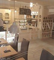 La Panne Cafe