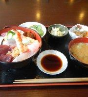 Japanese&Chinese Dining Fukagawataro
