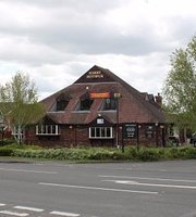 The Harry Hotspur