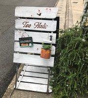 Tea Holic