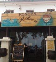 Konoba Ribica