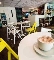 KAFFI Room & Shop