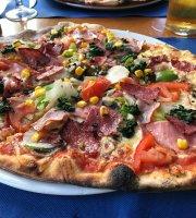 Pizzolino