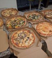 Pizzeria Pizz@