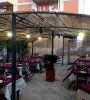 Ristorante/Pizzeria Santa Rita
