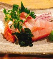 Kyukoku Japanese Restaurant