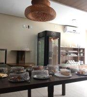 Cafe Regional Da Fatima