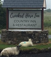 The Crooked Horn Inn