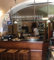 Bar Barolo Enoteca
