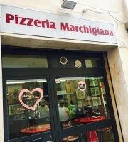 Pizzeria Marchigiana