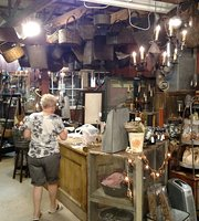 The 5 Best Pennsylvania Antique Stores With Photos Tripadvisor
