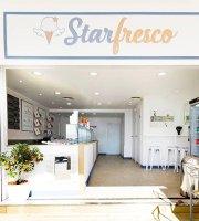 Starfresco