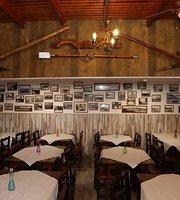Restaurante El Rinconcito Canario