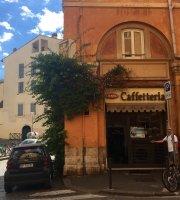 Caffe Ai Banchi Vecchi