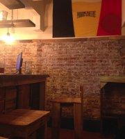 Brauer Bierhaus