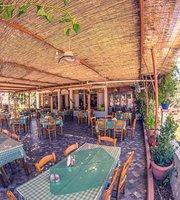 Taverna Argyris