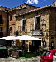 Las Bulas Restaurante & Cocteleria