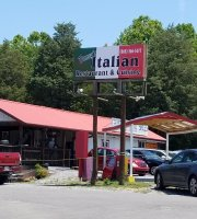 Danny's Italian Restaurant and Cuisine