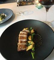 Restaurant-Hotel De Mooie Mijt