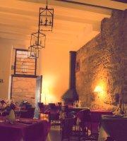 Restaurante El Duende Del Chafaril