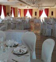 Hotel Villa Santa Maria Restaurant