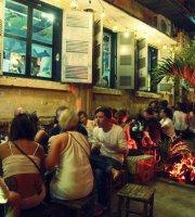 Indika Saigon