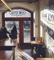 kofe Kult