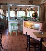 Shabby Shack Cafe & Catering