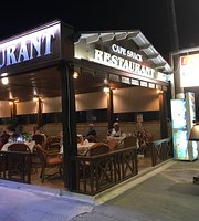 ‪Limanaki Cafe Restaurant‬