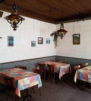 Restaurant Waadtlanderstube