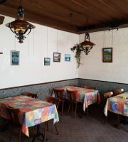Restaurant Waadtländerstube