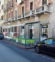 Ristorante Plaza145