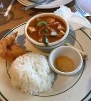 West Covina Thai Cuisine