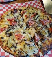 Brava's Pizza & Pasta