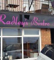 Radleys Bistro