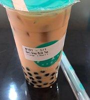 T4 Tea Alameda