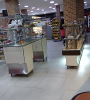 Rios Delicatessen