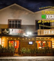 La Villa del Mexicano