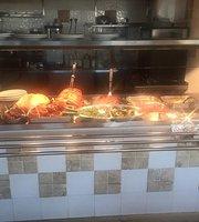 Arnolds Diner