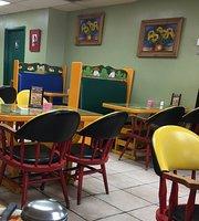 Pitic Restaurant