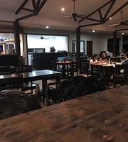 Restaurante El Chunco