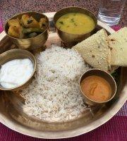 Ankur Garden Restaurant