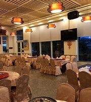 Lan Ting Garden Restaurant