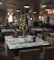 Food&Bar 114