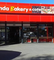 Tanunda Bakery & Cafe