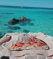 Pizzeria Pizza in Piazza