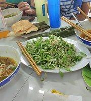 Mi Quang 3 Anh Em